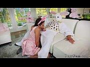 Gratis erotik filmer göteborgs thaimassage