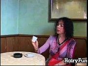 порно рассказ секс с тетей алисой
