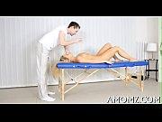 Порно большие клиторы старух
