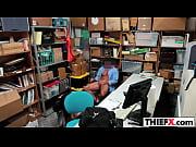 Intim massage göteborg grattis sexfilm