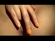 Escorttjejer i örebro thai massage sollentuna