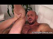 Video de massage naturiste video gratuite massage erotique