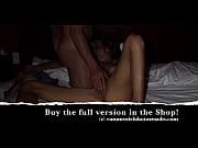Sex fortelling gratis pornobilder