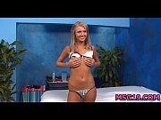 порно видео массаж с переводом