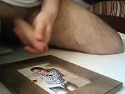 sextm.com. порно видео
