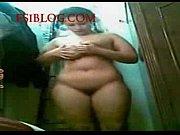 Sexiga underkläder butik backpage stockholm escort