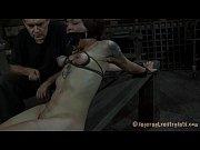 Porn t stockholms escort tjejer