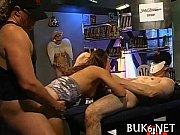 Thai massage sollentuna massage stenungsund