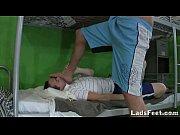 Frauen in strumpfhosen bilder mastubatoren für ihn