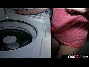смотреть онлайн порно картинки мама и сын на кухни картинки