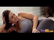 Webkamera porno thai massage viborg