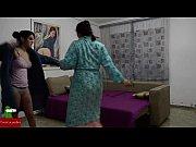 красивые пары порно видео