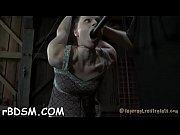 Сын уговорил маму на первый анальный секс реальное русское видео