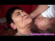 Græsk restaurant flensburg thai massage ishøj