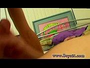Эротическое видео для мобильников