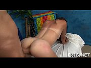 Escort massage dejlige kvinder uden tøj