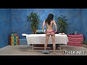 порно с жэвотнымы