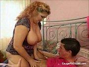 зрелые самки порно фото