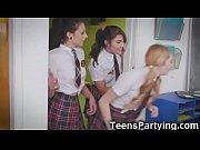 sextv40русские порнофильмы с госпой megan