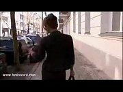 Смотреть онлайн эротические фильмы русские онлайн