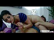 Emo slut with tattoos 0161