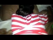 Erotisk massage københavn pige søges til trekant