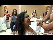 секс нармалое видео