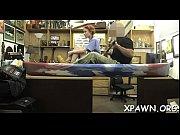 Massage escort esbjerg denice k