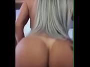 Massage skanstull bdsm sexleksaker