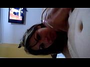 Luder silkeborg erotic massage copenhagen