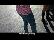 онлайн эро видео посмотреть негритянки