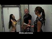 видео руское порно мама с сыном