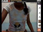 Massasje stavanger thai islandske damer