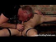 Sensuell massasje oslo young swingers