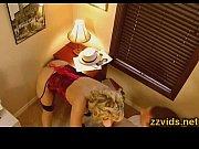 Порно видео на русском в плохом качестве
