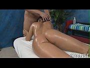 2 casey calvert видео