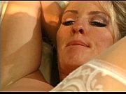Gratis sexvideo thaimassage sundsvall
