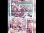 hot comics 2