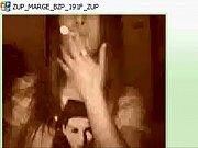 Porriga trosor thaimassage karlskoga