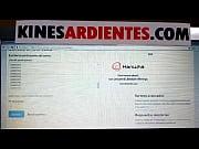 SORTEO de ATENCI&Oacute_N GRATIS con una KINE ARDIENTE