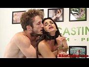 Русские порнографические фильмы мама соблазнила сына на секс