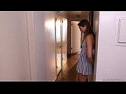 Rakel liekki sex video www com