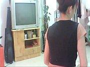Sabai thai massage stockholms tjejer escort