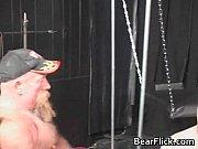 Фото секса большими членами трахают сисястых баб