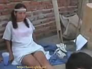 barnyard-femdom-foot-worship