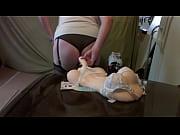 Escort til par massage flensborg