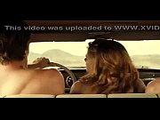 Частное порно видео с моделями