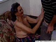 секс с авророй