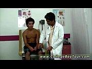 Erotiska filmklipp spa och massage