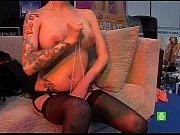 Онлайн фильмы порно видео мамаш